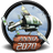 Anno 2070 Assistant Icon