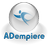 ADempiere ERP Business Suite Icon