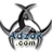 Adzok Open Icon