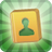 AEGIS Contact Manager Icon