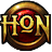 All-In Hon ModManager Icon