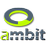 AMBIT:Chemical Structure DB&Web Service  Icon