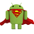 Android All In One Toolkit Icon