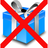 antigift Icon