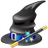 Appleverse Wizard Icon