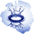 AquaEngine Icon
