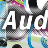 Audirella Icon