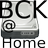 Backup@home Icon