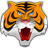 Bagh Bandi - Surround the Tiger Icon