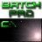 BatchPad Icon