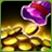 Bonus Gold Calculator 4 LoL Icon