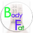 BodyFatCalculator Icon