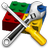 BrickUtils Icon