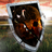 BrokenShield Icon