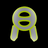 Able Opus C# Control Library Icon