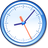 Bringer Task Record Log Icon
