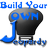 Build Your Own Jeopardy Icon