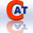 C.A.T. (Customer Administration Tool) Icon