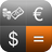 Currency Converter Android apk Icon
