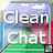 EasyChat Icon