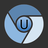 Chromium Updater Icon