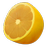 CitrusServer Icon