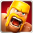 Clash Of Clans Upgrade Assistant Icon