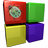 Code::Blocks (EPS) net installer Icon