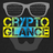 cryptoGlance Icon