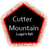 Cutter Mountain - Lugo's Fall Icon