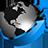 http://c.fsdn.com/allura/p/cyberfox/icon