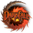 Darkfall Emulator Icon