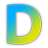 DebitCalculator Icon