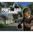 Digital Paintball 3 Icon