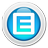Easy-EIGRP Icon