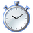 EasyTimer Portable Icon