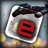 ezStats3 for WoT Icon