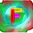 FDiamondEngine Icon