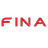 FINA | FINANCIAL &  FISCAL SUPERVISION Icon