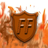 FireFront Icon
