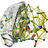 Flexible Brain Graph Visualizer Icon