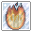 Frost and Flame Icon