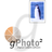 gPhoto Icon