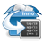 innoextract Icon