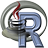 jrdistribution Icon