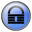KeeForm Icon