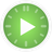 Kimai - Time Tracking Software Icon