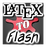 LaTeX2Flash Icon