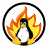LinuxBBQ Icon