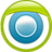Luba Filewatcher Icon